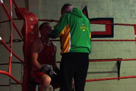 southside-boxing_2